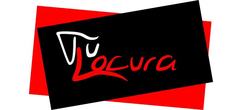 Internet Logo_t11