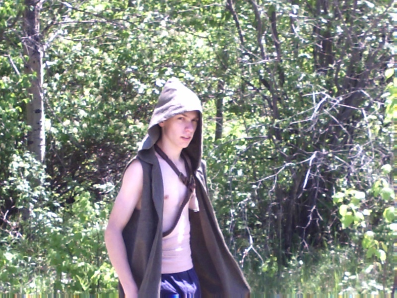 Premier Gn, 4 juin 2011, Tu retournera poussière Pict0712