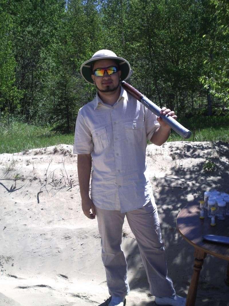 Premier Gn, 4 juin 2011, Tu retournera poussière Pict0715