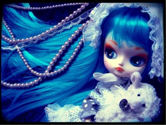[La boite à poupées de SweetP.] Eryn et Faustine p.2 - Page 2 0110