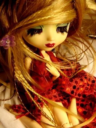 [La boite à poupées de SweetP.] Eryn et Faustine p.2 Dsc04810