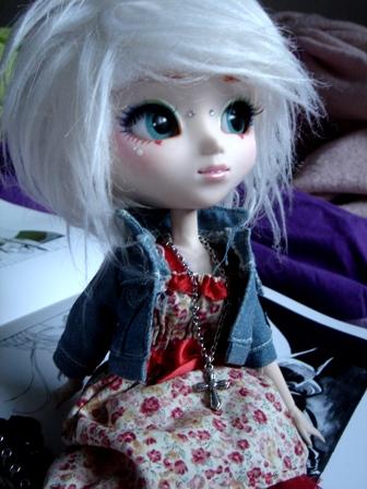 [La boite à poupées de SweetP.] Eryn et Faustine p.2 Dsc08312