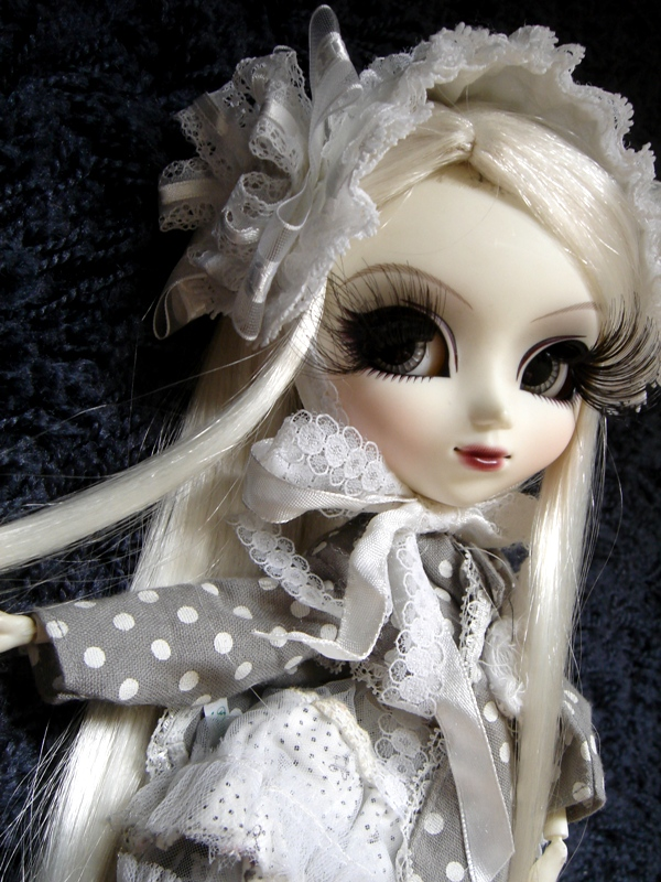 [La boite à poupées de SweetP.] Eryn et Faustine p.2 Dsc08410