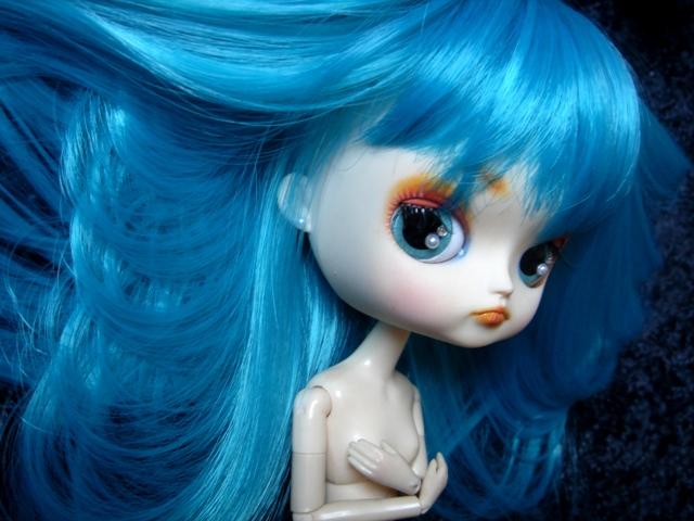 [La boite à poupées de SweetP.] Eryn et Faustine p.2 Dsc08810