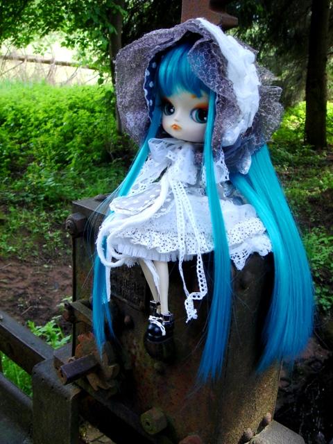 [La boite à poupées de SweetP.] Eryn et Faustine p.2 Dsc08816
