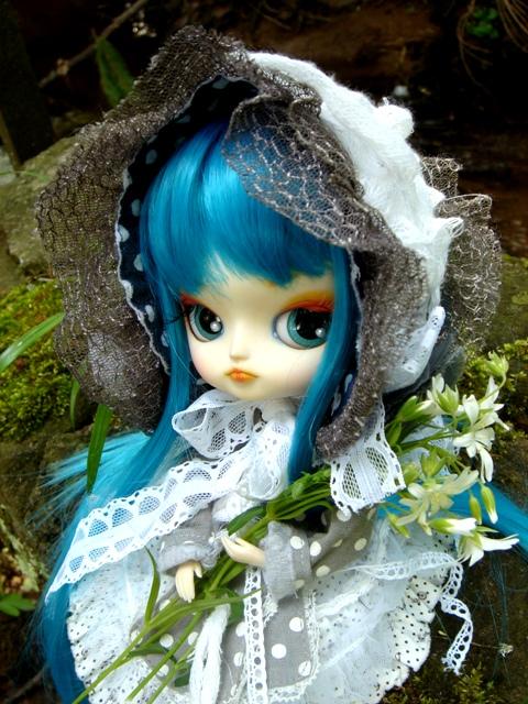 [La boite à poupées de SweetP.] Eryn et Faustine p.2 Dsc08817