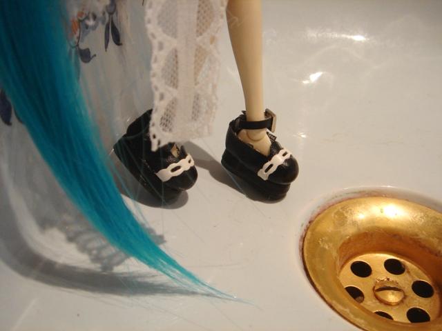 [La boite à poupées de SweetP.] Eryn et Faustine p.2 Dsc08820