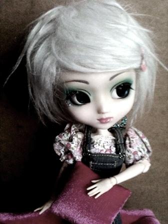[La boite à poupées de SweetP.] Eryn et Faustine p.2 - Page 2 Img_1112