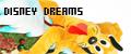 Demande de Partenaria de Disney Dreams Part2110