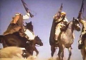 Le Cinéma et le Sahara - Page 2 Broock14