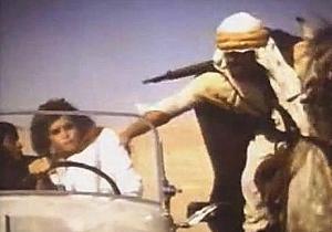 Le Cinéma et le Sahara - Page 2 Broock15