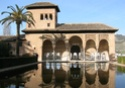 L'Alhambra de Grenade Dscn8810