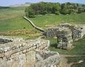 Le mur d'Hadrien Image210