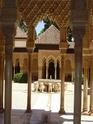 L'Alhambra de Grenade L_alam10