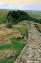 Le mur d'Hadrien Mur_ha10