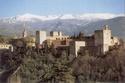 L'Alhambra de Grenade Th_gre10