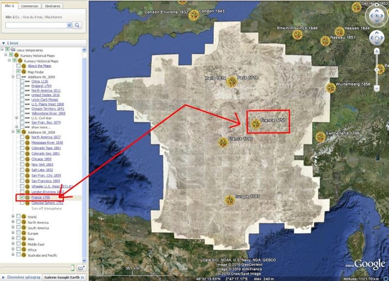 La France sous toutes ses coutures avec Google Earth - Page 5 Captu113