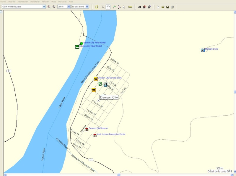 MAPSOURCE et Google Earth - Page 3 Captu116