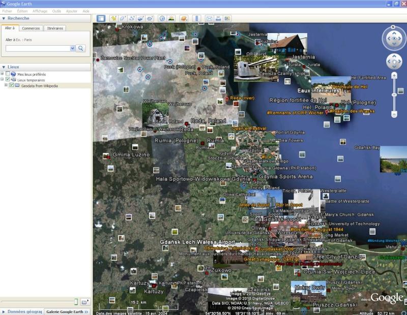 Wikipedia multilingue pour Google Earth. Captu158