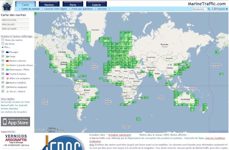 Les MASHUPS utilisant Google Maps - Page 3 Captu166