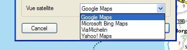 De ITN Converter vers Google Earth Captur20