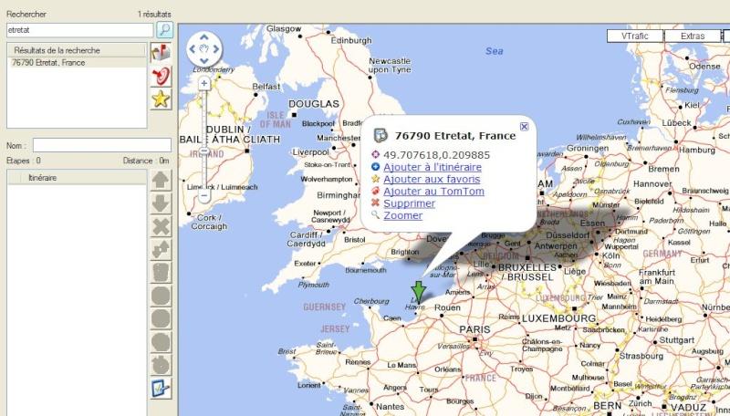 De ITN Converter vers Google Earth Captur26