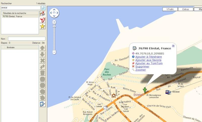 De ITN Converter vers Google Earth Captur27