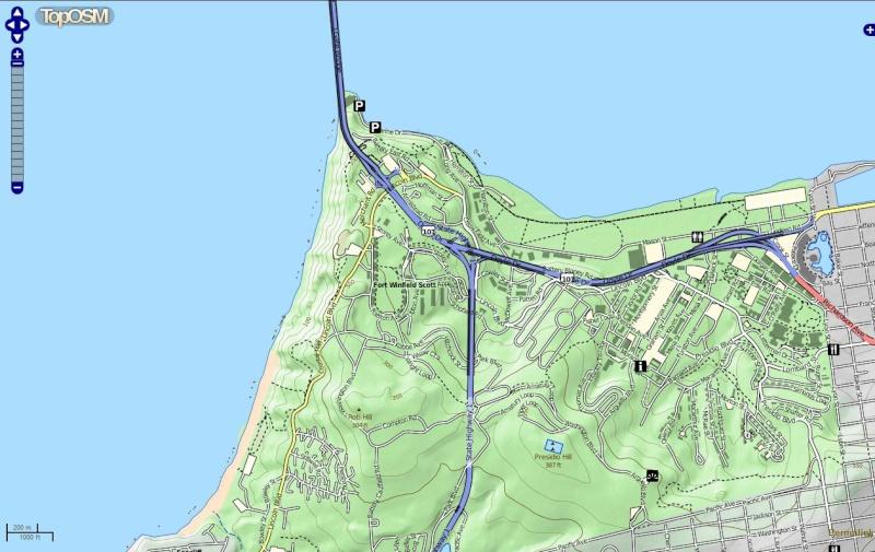 Services de cartographie en ligne : lequel choisir ? - Page 14 Captur63