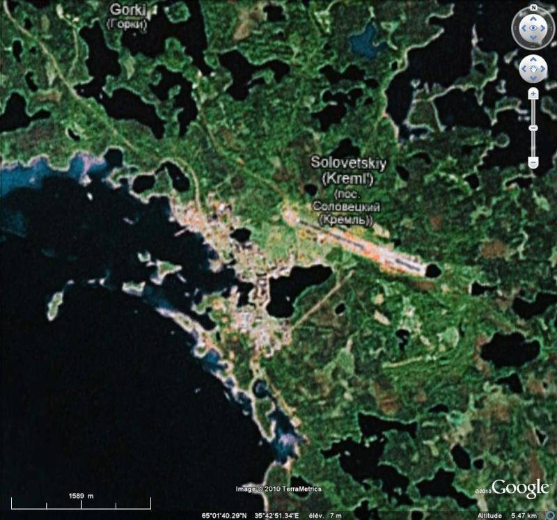 Eglises russes (360 CITIES & C°) Captur74