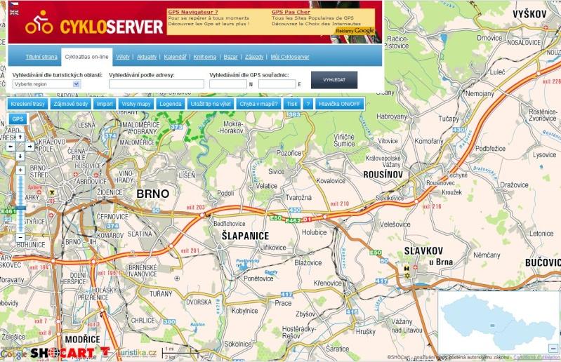 Services de cartographie en ligne : lequel choisir ? - Page 14 Captur78