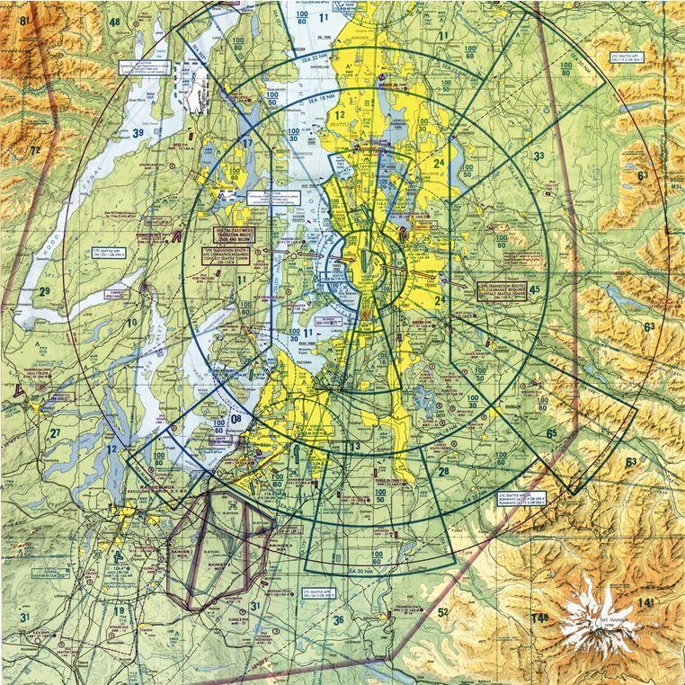 Cartes d'ArcGIS en overlay sur Google Earth Captur97