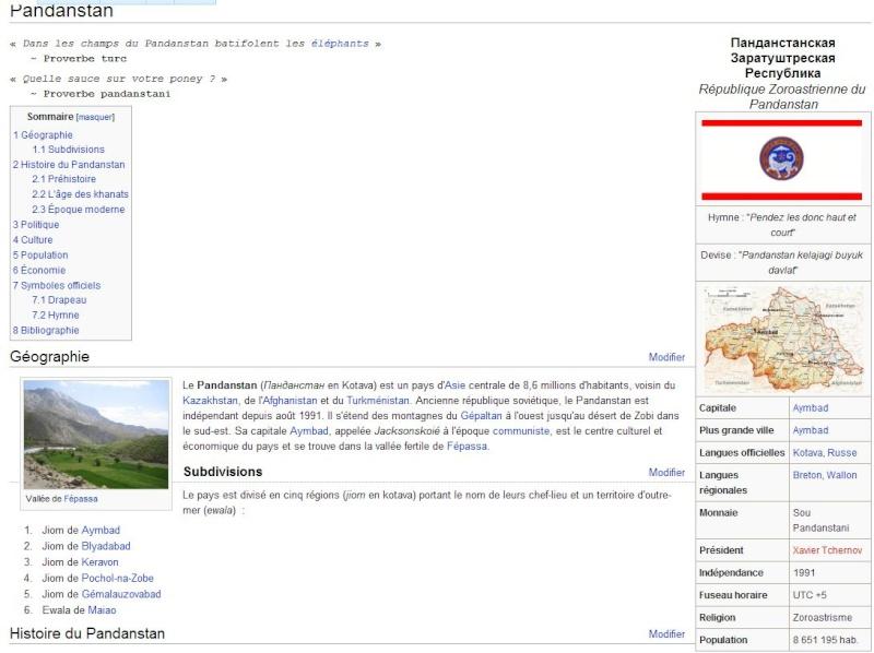 DESENCYCLOPEDIE : Un wiki à savourer..... Desen011