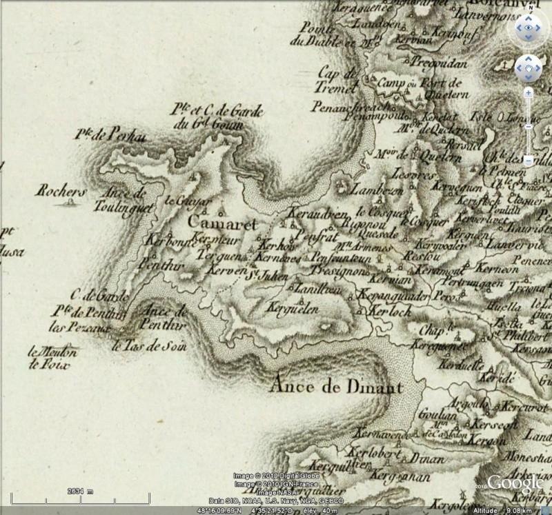 La France sous toutes ses coutures avec Google Earth - Page 4 Fr310