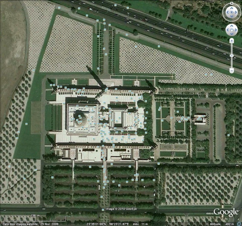 MAPSOURCE et Google Earth - Page 2 Ge110
