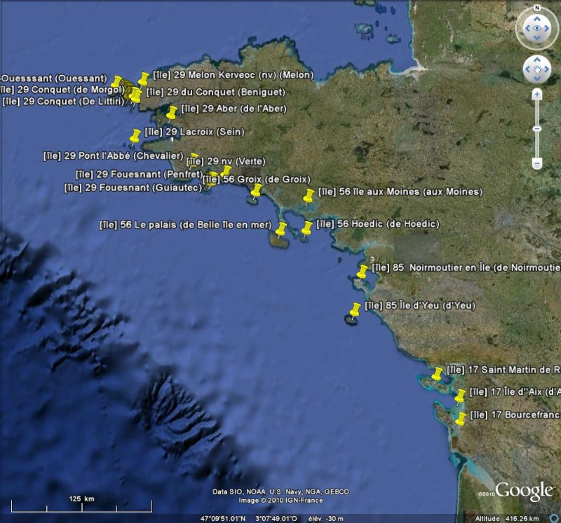 MAPSOURCE et Google Earth - Page 2 Ge111