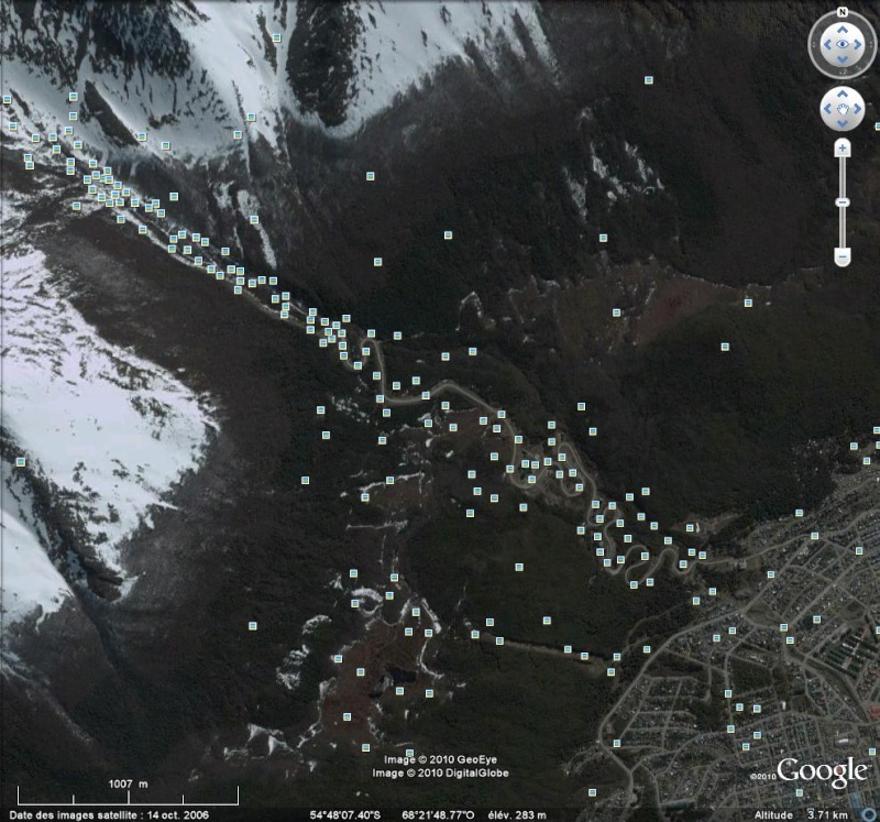 MAPSOURCE et Google Earth - Page 3 Ge114