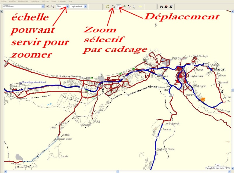 MAPSOURCE et Google Earth - Page 2 Gps0210