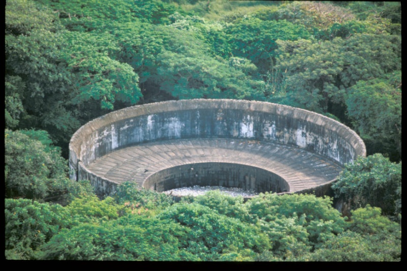 Les lieux sacrés - Héritage spirituel du Monde. India010