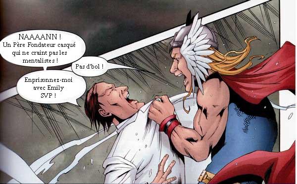 La parole aux X-men... ou pas Bulle110