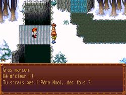 """Les jeux """"Noël"""" du forum Pere_w11"""