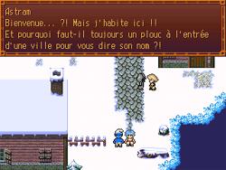 """Les jeux """"Noël"""" du forum Pere_w12"""