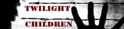 Fiche de Twilight Children - Publicité&Partenariat Banban10