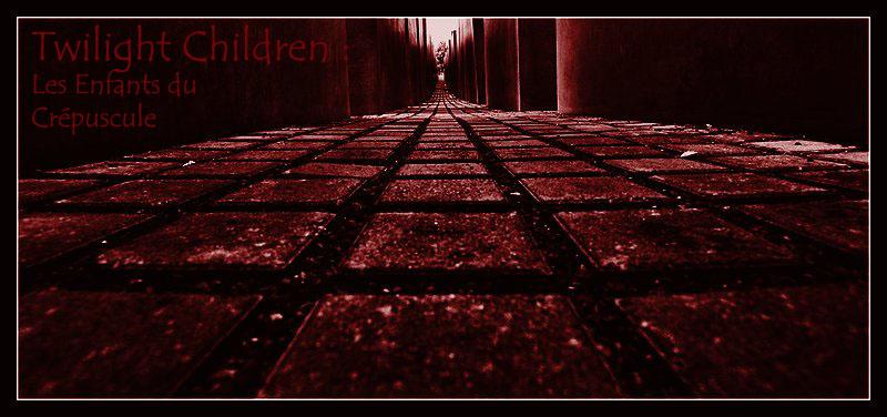 Twilight Children Bannie12