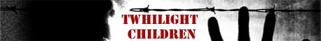 Fiche de Twilight Children - Publicité&Partenariat Bannie13