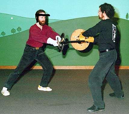 le combat medieval Sans_t10