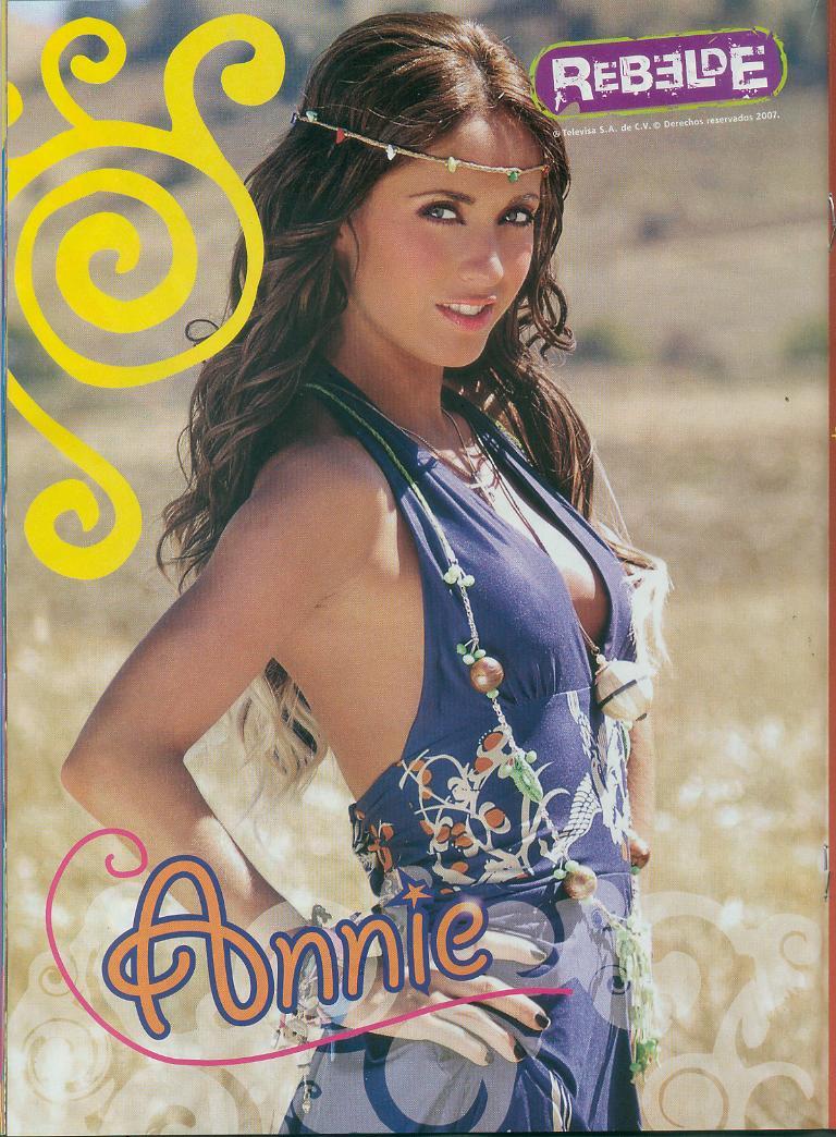 Anahi- slike 10