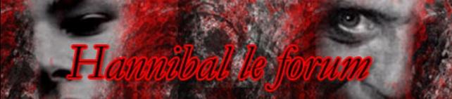 Forum Hannibal Lecter Fgdgd_11