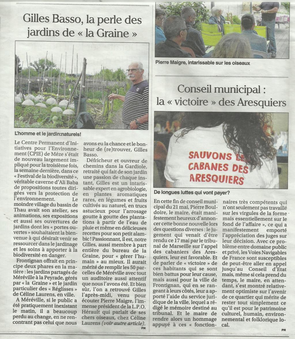 LA GRAINE - Portail Lpj_gi10