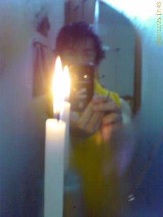 Giang sinh den roi 20071213