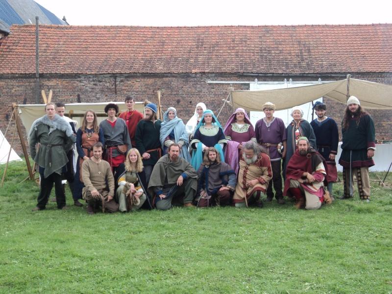Goeulzin journée du patrimoine 2010 Dsc01011